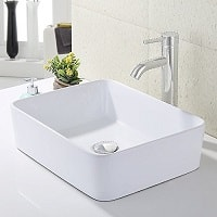 Best Bathroom Sinks Reviews And Guide